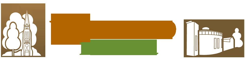 Újszeged Plébánia